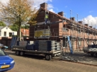 Start project te Breda 135 woningen